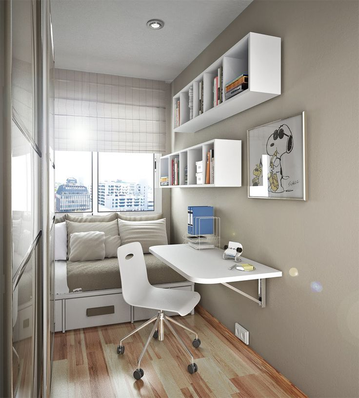 Fitted Wardrobes For Box Rooms And Fitting Box Room Fitted Furniture